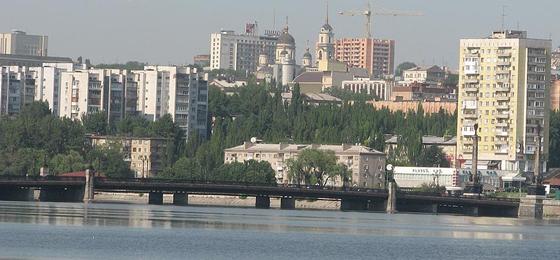 beautiful-city-of-donetsk-ukraine