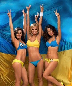 Why Do Ukrainian Women and Russian Women Search for a Foreign Husband?