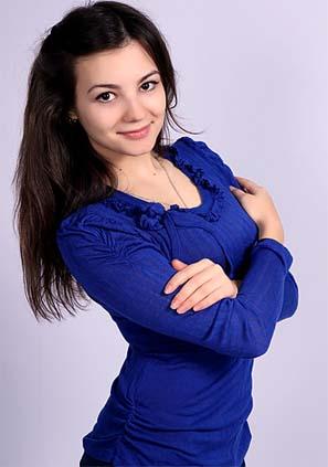 online ukrainian wife